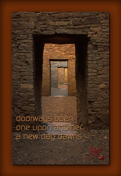 chacocanyon-doors